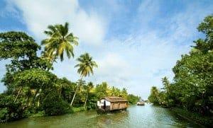Tourist Places near me in Kochi 1