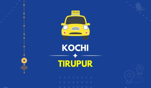 Kochi-to-Tirupur-featured-Image