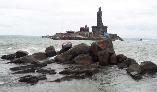 Kerala Tour Packages from Mumbai 1