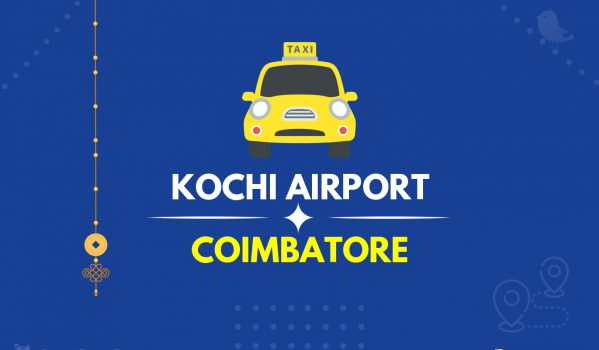 kochi-airport-coimbatore-taxi-fb image