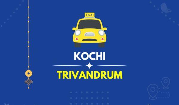 kochi-to-Trivandrum-featured
