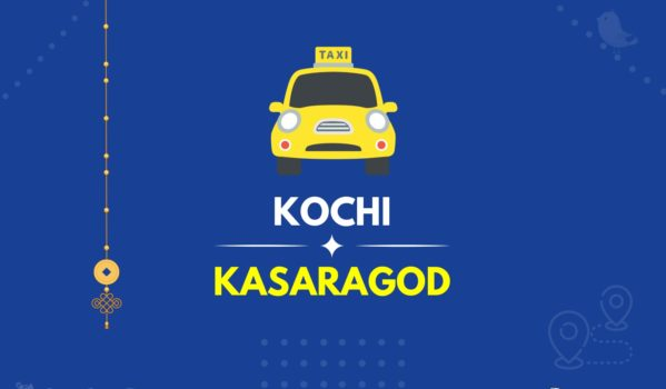 kochi-to-kasaragod-featured-image