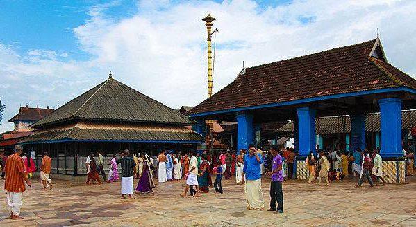landscape-view-Chottanikkara-temple